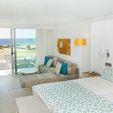 Santa Monica Suites Hotel Picture 4