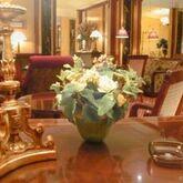 Holidays at Elysees Union Hotel in C.Elysees, Trocadero & Etoile (Arr 8 & 16), Paris