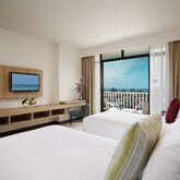 Centara Karon Resort Phuket Hotel Picture 5
