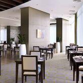 Radisson Blu Hotel Dubai Downtown Picture 4