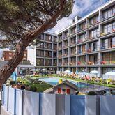 GHT Sa Riera Hotel Picture 14