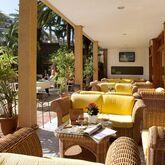 Puerto De La Cruz Hotel Picture 11