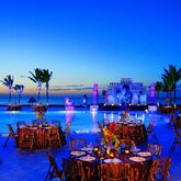 Secrets Capri Riviera Cancun - Adults Only Picture 12