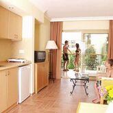 Kentia Apartments Picture 2