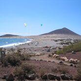 Playa Sur Tenerife Hotel Picture 3