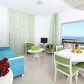 Tsokkos Marlita Hotel & Apartments Picture 8