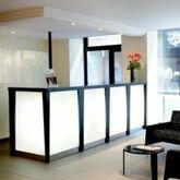 New Hotel Saint Lazare Picture 5
