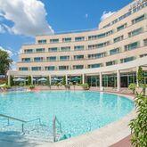 Jeravi Hotel Picture 2