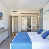 Sol Bahia Ibiza Suites Picture 2