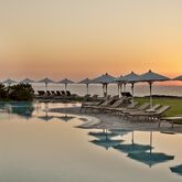 Neptune Hotels Resort, Convention Centre & Spa Picture 19