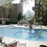 Levante Club Resort Picture 0