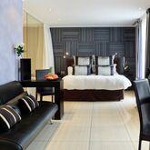 Massena Hotel Picture 6