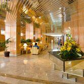 Aguamarina Golf Hotel Picture 3