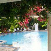 Peridis Family Resort Picture 13