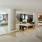 Renaissance Barcelona Hotel Picture 13