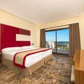 Fuerte Estepona Suites Spa Picture 2
