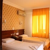 Sebnem Apartments Picture 3