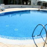 Holidays at Vista Blu Resort in Alghero, Sardinia