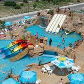 Kotva Hotel Picture 4