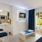 Jutlandia Family Resort Hotel Picture 5