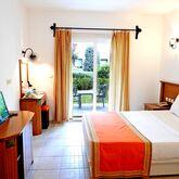 Tiana Beach Hotel Picture 6