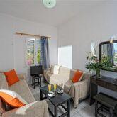 Filia Hotel Apartments Picture 4