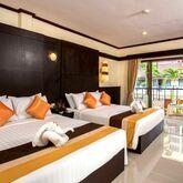 Horizon Patong Beach Resort & Spa Picture 6