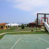 Creta Star Hotel Picture 4