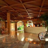 Luna Club Hotel Yoga & Spa Picture 10