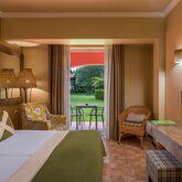 Enotel Golf Santo da Serra Hotel Picture 8