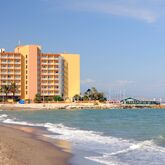 Tryp Guadalmar Hotel Picture 0