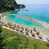 Sentido Lykia Resort & Spa Picture 5