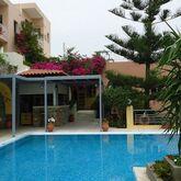 Aphea Village Picture 9