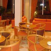 Corfu Senses Resort Picture 13