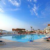 Seya Beach Hotel Picture 10