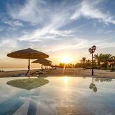 Danat Resort Jebel Dhanna Hotel Picture 18