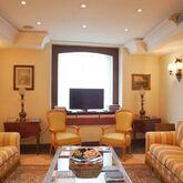 Real Orto Botanico Hotel Picture 7
