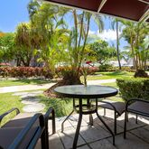 The Club Barbados Resort Picture 10