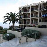 Belvedere Hotel Corfu Picture 16