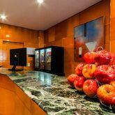 Villacarlos Hotel Picture 10