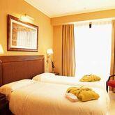 Gran Guadalpin Banus Hotel Picture 3