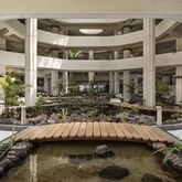 Gran Melia Salinas Hotel Picture 16