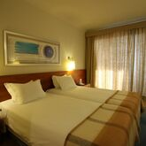 Madeira Regency Cliff Hotel - Adults Only Picture 2