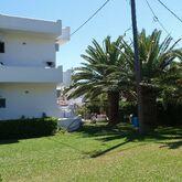 Apollo Apartments Plakias Picture 10