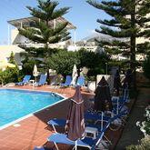 Nikos Stalis Apartments Picture 3