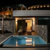 Royal Marmin Bay Luxury Resort & Spa - Adults Only Picture 19