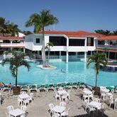 Holidays at Beach House Playa Dorada Hotel in Playa Dorada, Dominican Republic