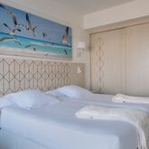 Iberostar Royal Andalus Hotel Picture 2