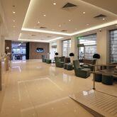Nestor Hotel Picture 2