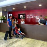 Belvedere Hotel Picture 17